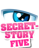 Photo de Secret-StoryFive