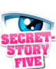 Secret-StoryFive