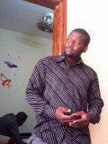 Photo de senegalaisgentil