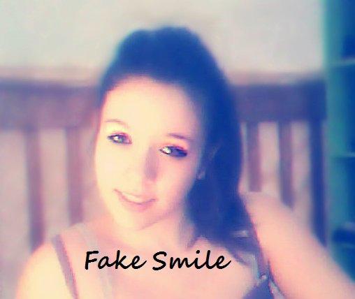 Juste une photo de moi :)