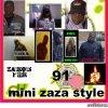 miiNii-ZaZa-CliiCk
