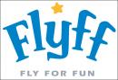 Photo de flyffdu21