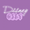 DisneyGILT
