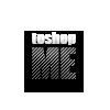 ToShop-Me