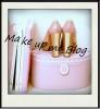 Makeupmeblog