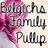 Belgichs-Family-Pullip