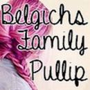Photo de Belgichs-Family-Pullip