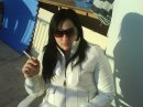 Photo de latitemissdu06066