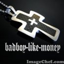 Photo de badboy-like-money
