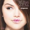 Music-SelGomez