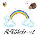 Photo de MilkShake-xx3