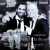Biographie Manuel Reuter & Yann Peifer (DJ Manian & DJ Yanou)