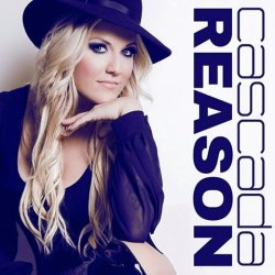 Reason version 2015