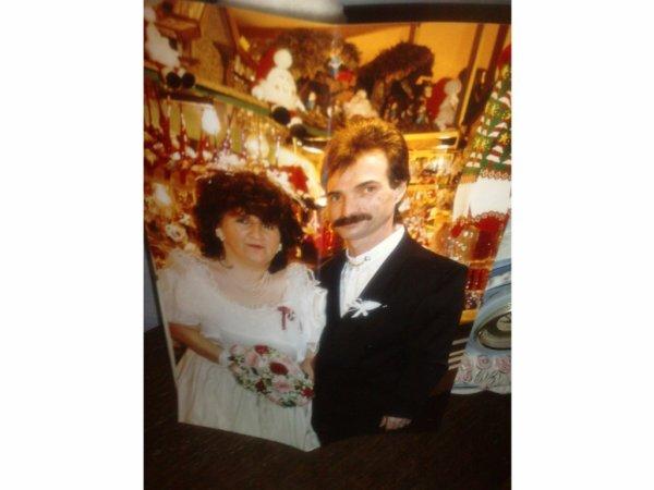 mai parent a lheure mariage