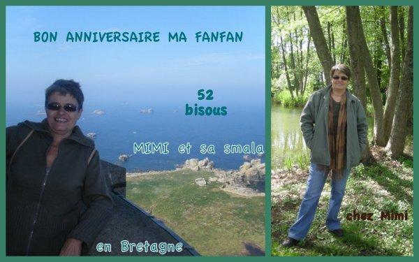 KADO POUR FANFAN !!!!!! JOYEUX ANNIVERSAIRE !!!!!!!!