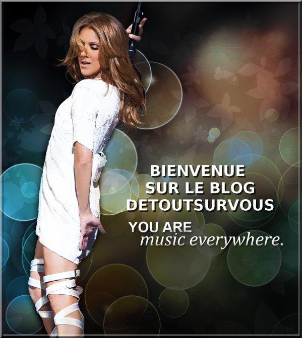 Celine Dion Live in Memphis (Full Concert)