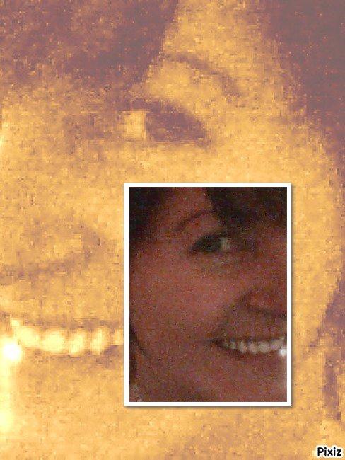 Celine Dion - C'est pour toi