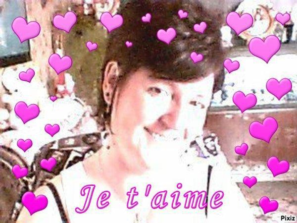 *** jai tant besoin de toi *** tu et mon amour a moi*** marc antoine