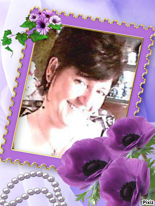 trés bon lundi  a tous  mes amies,ami,pleins dbizouilles jvous adoreeeeeee,,,,,,photo ke jai prise hier le 09 mai  2014