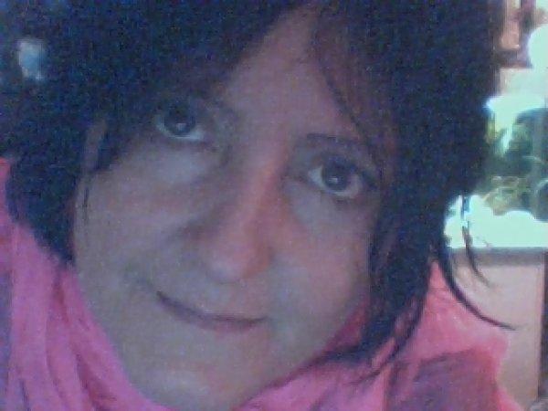 mon sckype cet ,,,marie lise pillard,,,,,