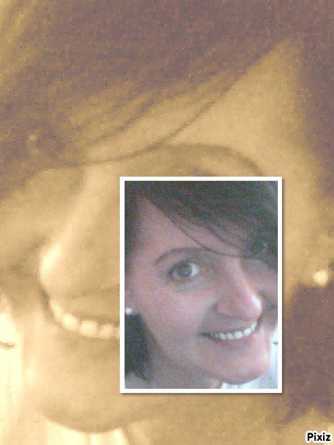mon facebook cet ,,,, marie lise cambrai ,,,,,,  photo prise le 11 mars 2016