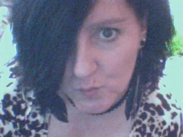 celine dion ,,,,,seduces me ,,,,,,,,,je kifffff,,,,,photo ke je viens de prendre avec ma cam