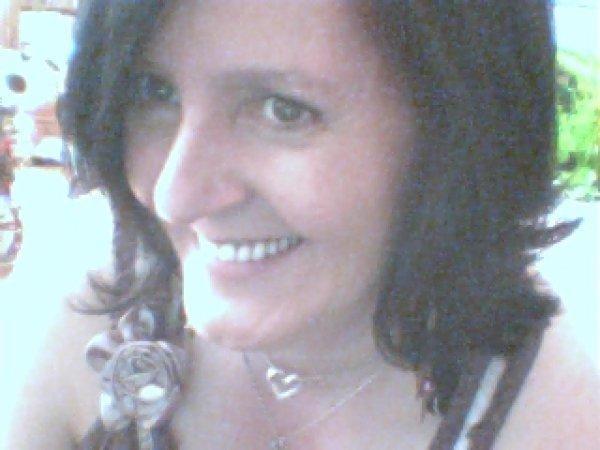 toujour célibaire ,,et oui ,,,je narrive pas a trouver mon bonheur ,,,ki cet peu étre kun jour .................