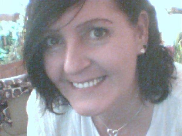 sevara nazarkhan ,,,, je t'aime ,,,,,,,
