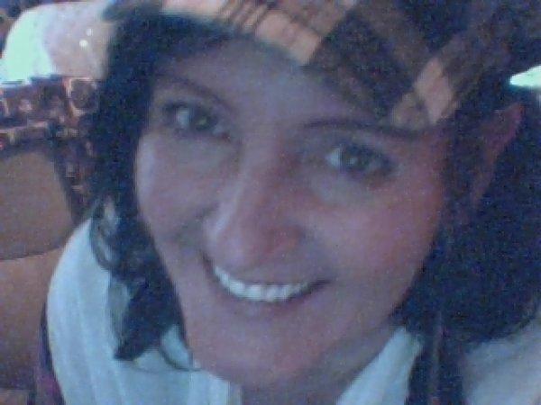 julie zenatti ,,,,, c'quil me reste de toi ,,,,, jadore cette chanson