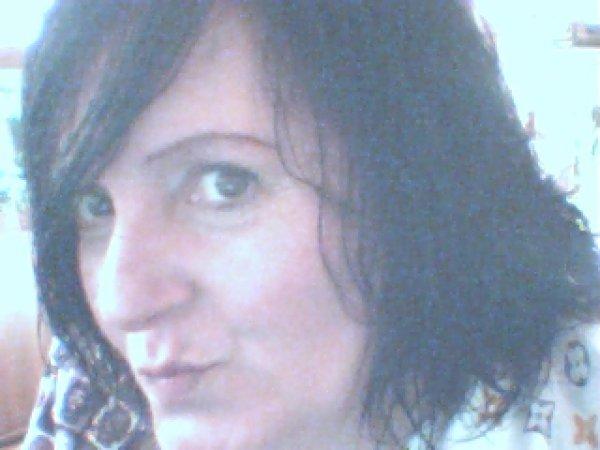 elodie fregé et edouard ,,,,je vais t'aimer,,,,,,je kifffffff