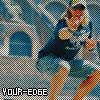 Your-Edge