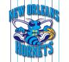 New-Orleans-Hornets-Life