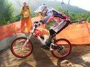 Photo de XX-ride-is-my-life-XX