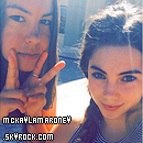 Photo de McKaylaMaroney