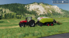 agriculture587