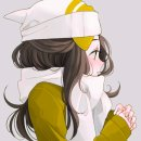 Photo de pokemon-natsuki-mew