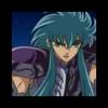 Commu-Hilda-Athena