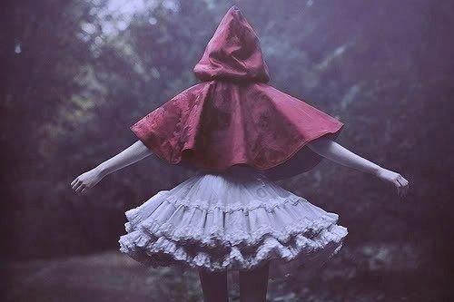 ➳ Nouvelle fictiiion fantasy. ♥