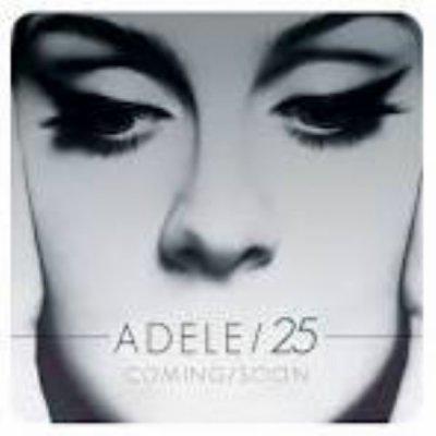 Hello (Edit Skyrock) de Adele Feat. Rick Ross sur Skyrock