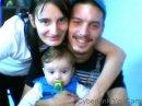 Photo de mon-bebe-d-amour000