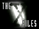 Photo de Gotika-X-Files