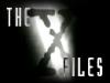 Gotika-X-Files
