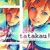 Photo de 0taku-No-Story