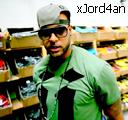 Photo de xJord4an