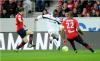 Lille 3-3 Sochaux, 34ème journée