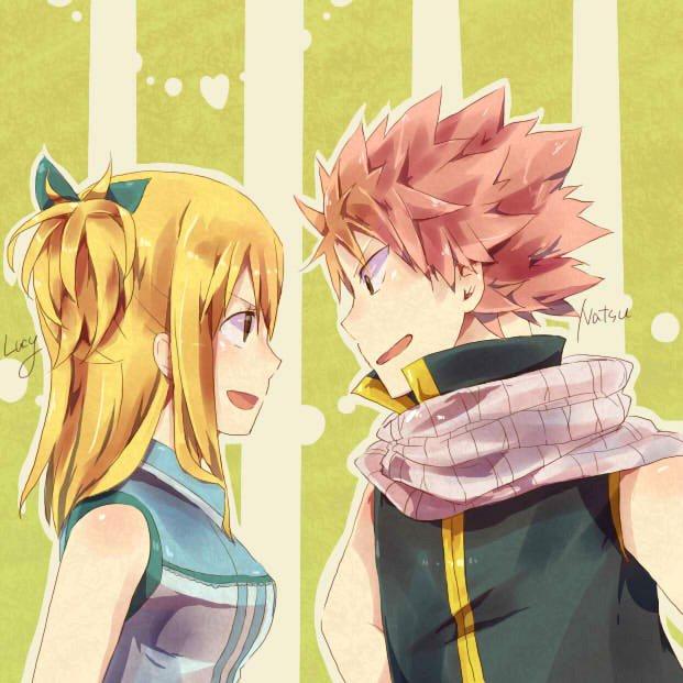 Blog de kiss-manga