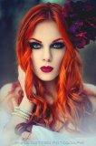 Photo de gothique-vampire969