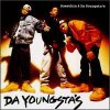"Da Youngta's - Something 4 Da Youngsta's (Remix)       Producer ""DJ Eddie F"",""Nevelle Hodge"""