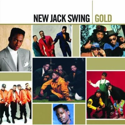 """FirstMan Productions Presents """"Crucial Vibes New Jack Swing & Hip-Hop 87's & 93's Mouvement """""""
