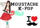 Photo de MoustacheKpop